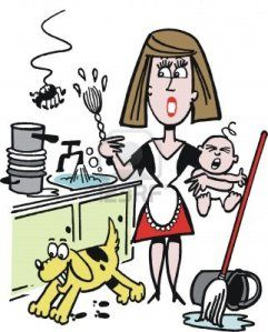 10427320-cartoon-of-busy-housewife-at-kitchen-sink.jpg